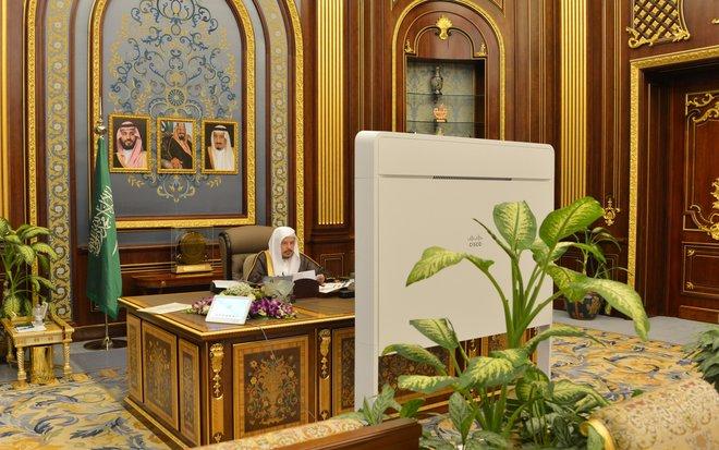 الشورى يوافق على مشروع نظام البريد و تعديل مادتين من نظامي التقاعد المدني والعسكري