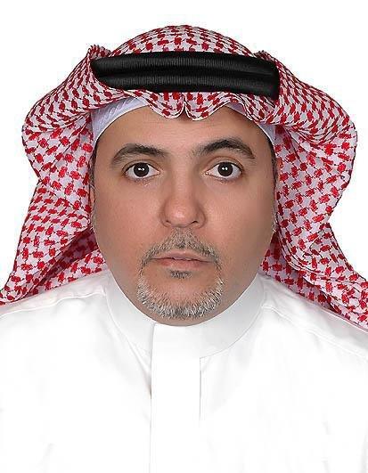 مصرف الإنماء أول المصارف الخليجية تحقيقاً لمعيار (CMMI) لإدارة وتطوير الخدمات التقنية