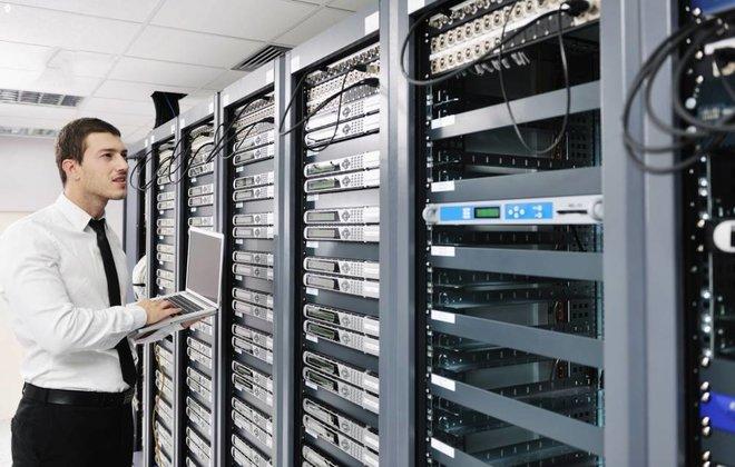 1.5 تريليون دولار إنفاق عالمي متوقع على إنترنت الأشياء في 2030