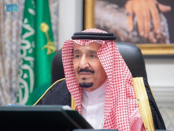 مجلس الوزراء: تعديل اللائحة التنفيذية لنظام رسوم الأراضي البيضاء