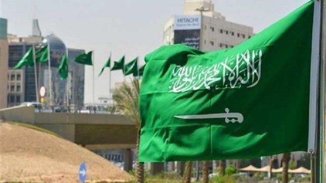 """مركز أسبار للبحوث والدراسات يطلق أول """"مرصد"""" للاستشراف التنموي في السعودية"""