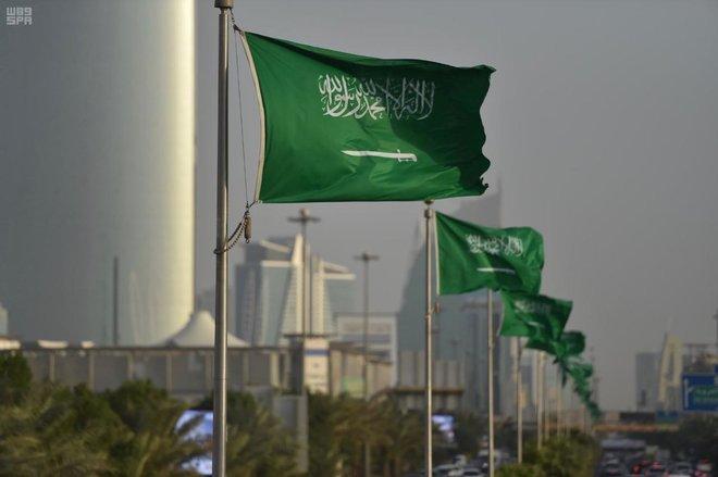 السعودية: نتابع بقلق التطورات الراهنة لبرنامج إيران النووي وندعوها لتفادي التصعيد وتعريض أمن المنطقة للمزيد من التوتر
