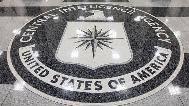 """المخابرات الأمريكية: لا نعرف متى ولا كيف انتقل """"كوفيد-19"""""""