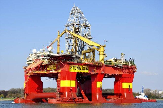 تراجع المخزونات الأمريكية يوفر دعما قويا لأسعار النفط .. مؤشرات على تسارع وتيرة السحب