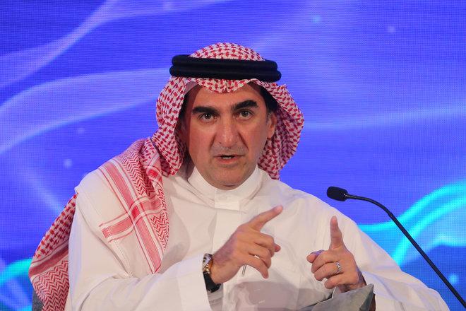 الرميان: الطلب على الطاقة الكهربائية سيتزايد في السعودية 3 أضعاف مع الالتزام بخفض الانبعاثات