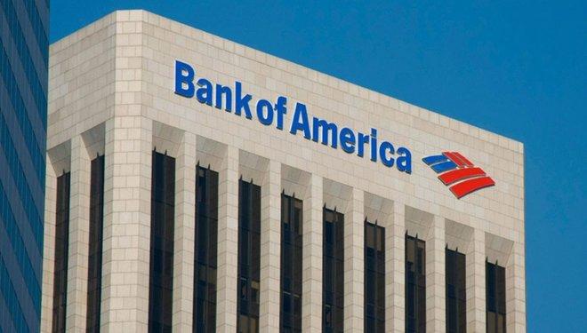 بنك أوف أمريكا: المستثمرون يضخون المال في صناديق الأسهم والسندات ويتخلون عن النقد