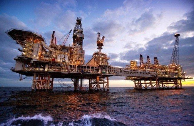 أذربيجان تخفض إنتاج النفط وترفع إنتاج الغاز الطبيعي في الربع الأول