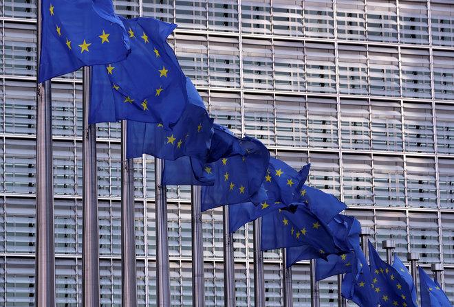 الخدمات والطاقة تقودان تضخم منطقة اليورو للارتفاع في مارس
