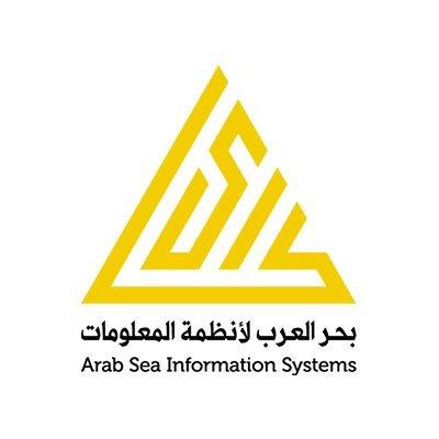 """""""بحر العرب"""" تخسر 353 مليون ريال خلال الربع الأول من 2021"""