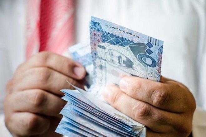 ارتفاع القروض الاستهلاكية في السعودية 3.6 % في الربع الأول إلى 397.3 مليار ريال