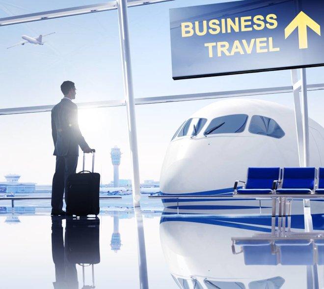 ضربة للطيران والضيافة .. بنوك أوروبية تُخطط لتقليص رحلات العمل