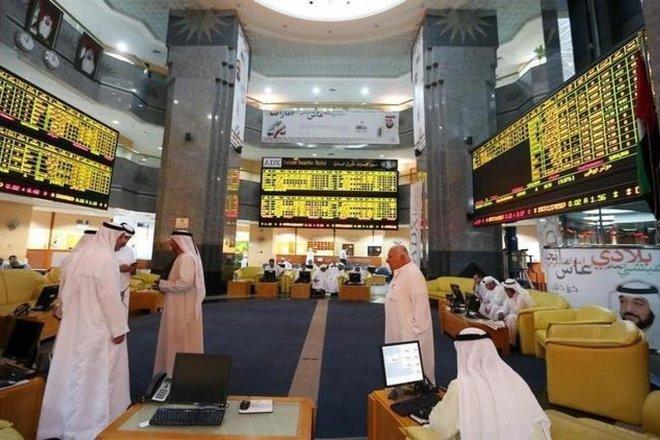 أداء متباين للأسهم الخليجية.. والمؤشر السعودي يرتفع 0.7 %