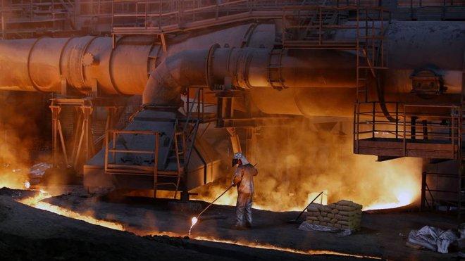 الهيدروجين الأخضر .. سباق لحل أصعب مشكلات الطاقة في العالم