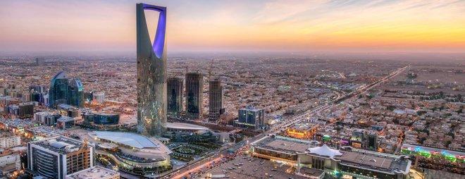 40 مليار ريال أدوات دين سعودية يحين أجل استحقاقها العام الجاري