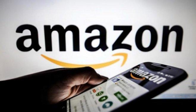 تحالف شركات أميركية صغيرة يدعو إلى كسر هيمنة أمازون