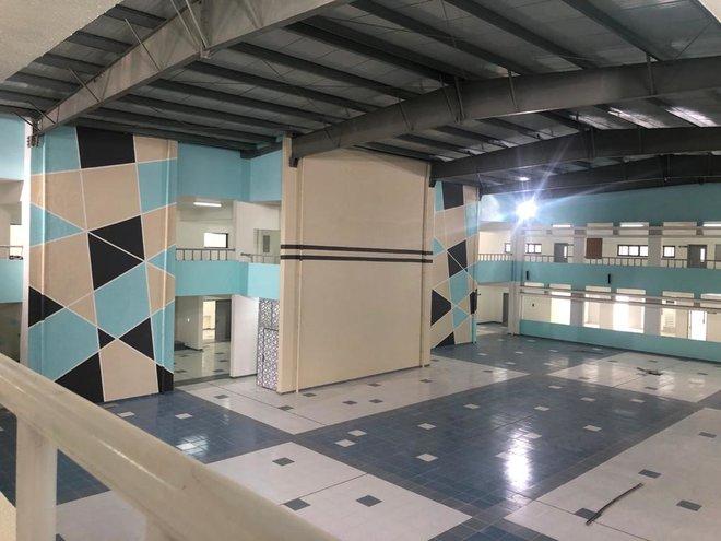 """""""التعليم"""" تنهي تنفيذ 786 مبنى تعليمي بأكثر من 8.7 مليارات ريال خلال عامين"""