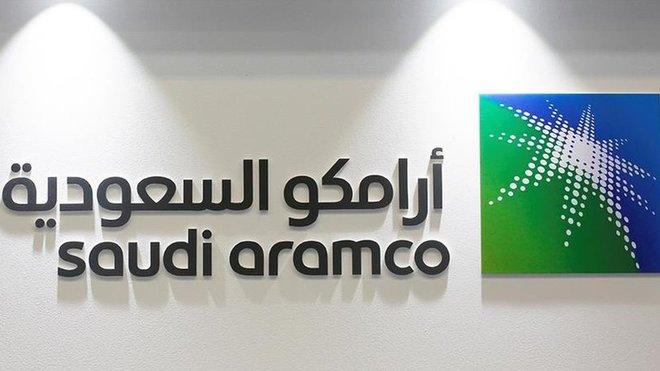 أرامكو السعودية تشارك في إطلاق أكاديمية التميّز المالي والمحاسبي