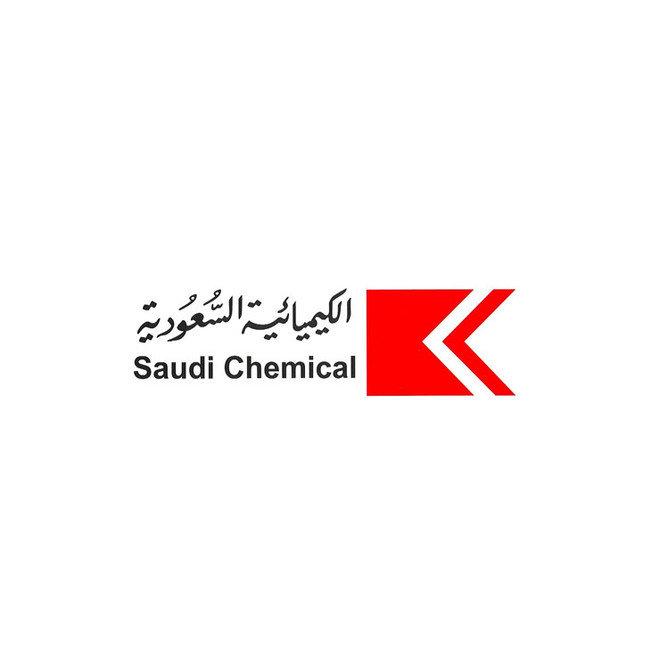 الكيميائية السعودية توصي بتوزيع 42 مليون ريال أرباحا عن عام 2020