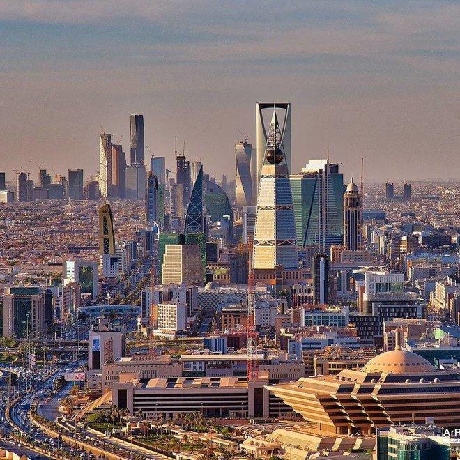 دفعة سعودية سنوية لمكتب منظمة السياحة بـ 5 ملايين دولار .. وإعفاء من الضرائب