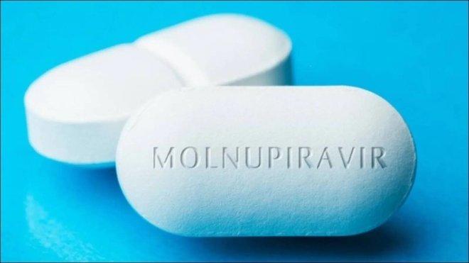 العلماء يحذرون .. صعوبات تعترض العثور على أقراص لعلاج كوفيد