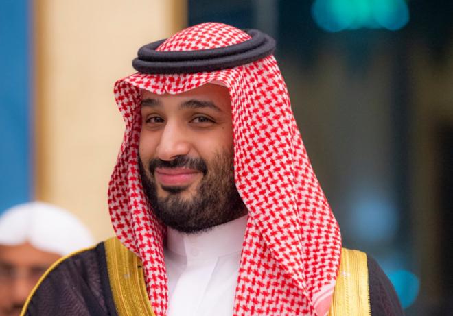 ولي العهد يوجه بمضاعفة مشروعات الإسكان شمال الرياض لبناء 53 ألف وحدة سكنية