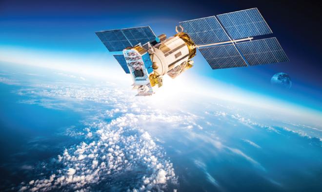 الإنترنت الفضائية .. هل تهدد شركات الاتصالات؟