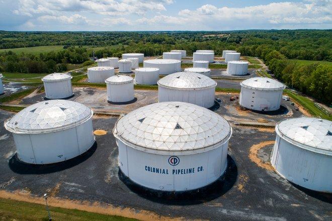 النفط يصعد بدعم توقعات زيادة الطلب
