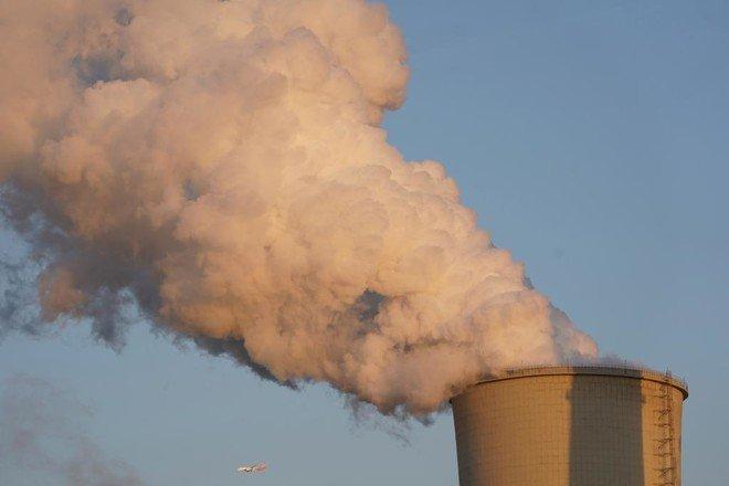 الأمم المتحدة: العالم سيواجه كارثة إذا لم يتحرك الآن لمواجهة الاحتباس الحراري