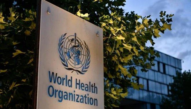 """منظمة الصحة العالمية تدعو إلى عدم تطعيم الأطفال لإعطاء اللقاحات """"لكوفاكس"""""""