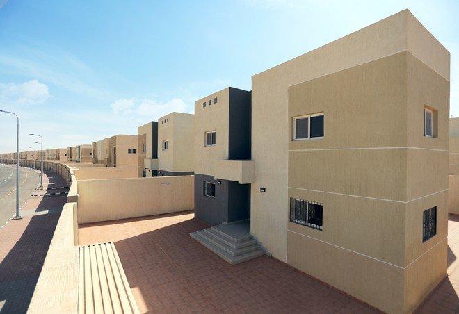 سكني : 66.6 ألف أسرة سعودية تملكت منزلها منذ بداية 2021