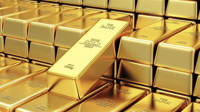 ارتفاع أسعار الذهب إلى أعلى مستوياتها منذ 4 شهور