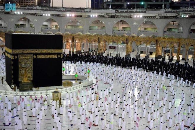 رمضان في صور