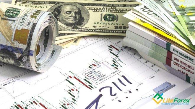 مرة أخرى .. ديون الهامش والرفع المالي يطلقان إشارات الخطر