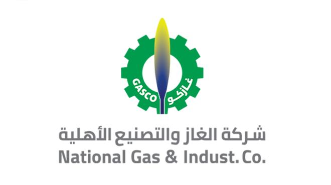 """""""الغاز والتصنيع"""" تربح 85.2 مليون ريال في الربع الأول .. بارتفاع 479.5 %"""