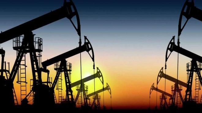 """""""جولدمان ساكس"""" يتوقع وصول النفط إلى 80 دولارا للبرميل"""