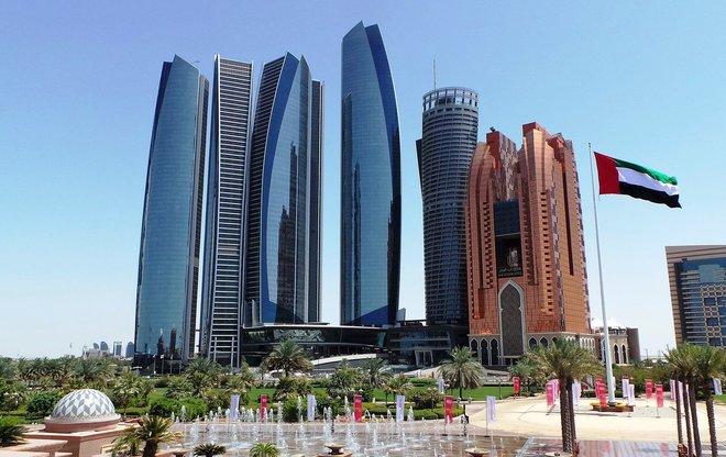 أبوظبي تحدد السعر الاسترشادي الأولي لسندات دولارية لأجل 7 سنوات