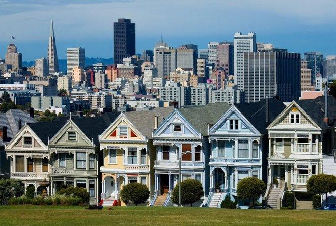 أمريكا: مبيعات المنازل الجديدة تهبط بنحو 6%