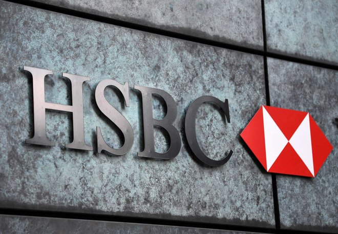 """""""إتش.إس.بي.سي"""" يتخارج من الخدمات المصرفية للأفراد في أمريكا"""