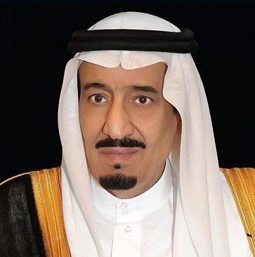 فيصل الإبراهيم وزيرا للاقتصاد والتخطيط.. والسواحة رئيسا لمجلس الهيئة السعودية للفضاء
