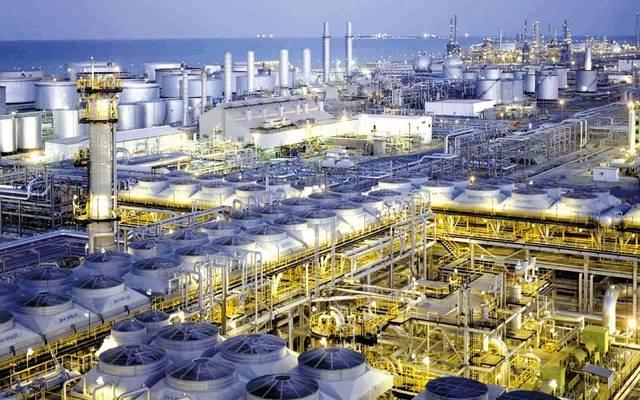 شركات البتروكيماويات السعودية تسجل أعلى أرباح في 10 فصول .. بلغت 8.47 مليار ريال