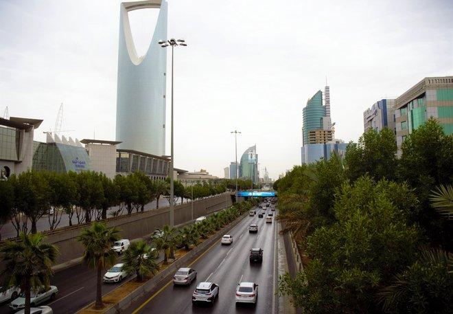 خبراء صندوق النقد: الإصلاحات الاقتصادية في السعودية حققت نتائجا إيجابية