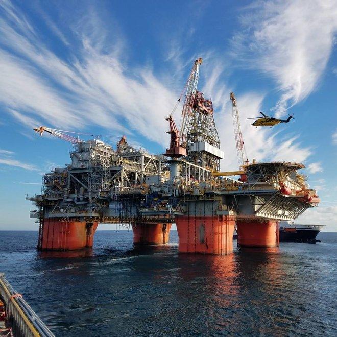 محللون: أسواق النفط في مواجهة أسبوع حرج .. الجائحة تؤثر في مراكز الطلب الآسيوية