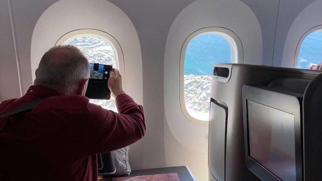 كوفيد - 19 يجمد السياحة في جزر جالاباجوس .. 850 مليون دولار الخسائر في عام