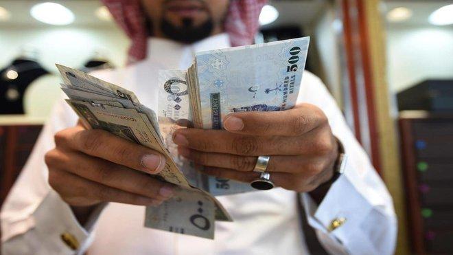 الدين العام السعودي يرتفع إلى 901.4 مليار ريال بنهاية الربع الأول