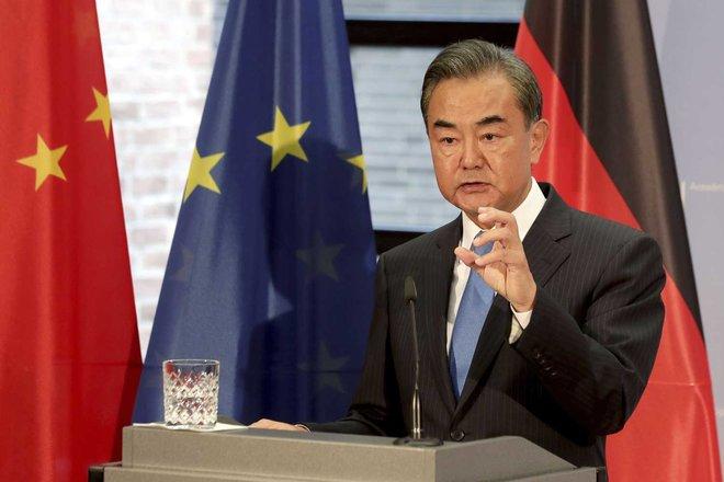 أوروبا تستهدف الصين بقوانين جديدة للحد من المنافسة غير المنصفة للشركات المدعومة حكوميا