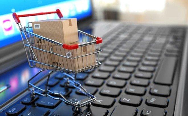 بسبب الجائحة .. مبيعات التجارة الإلكترونية تتخطى 7.2 تريليون دولار في 2020