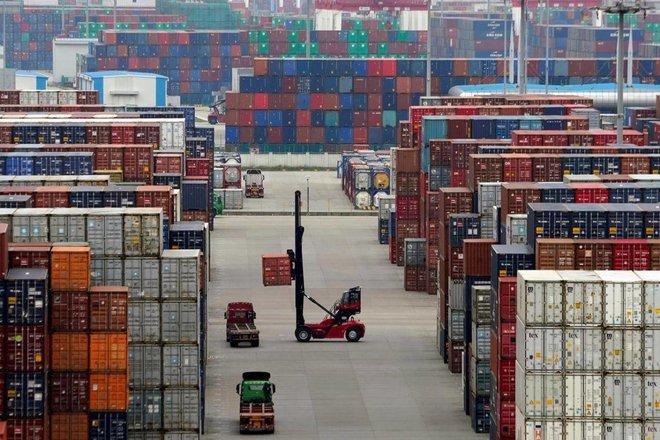 قلق بين أعضاء منظمة التجارة بشأن الإعانات الحكومية المساهمة في زيادة الطاقة الإنتاجية