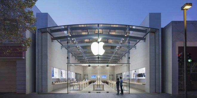 المعركة بين «أبل» و«إيبك جيمز» تلقي بظلالها على اقتصاد التكنولوجيا العالمي