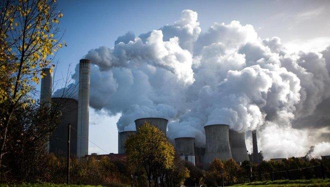 مشروع قانون مثير للجدل لحماية المناخ في فرنسا