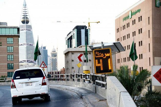 وزارة النقل : مبادرة السلامة أسهمت في تحقيق عائد مالي للمجتمع 8.5 مليارات ريال